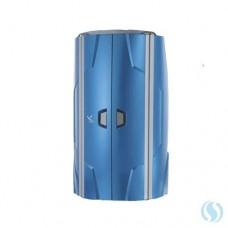 Комплектующие для солярия Luxura V7