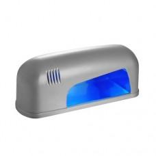 УФ лампа N9W ASN Classic