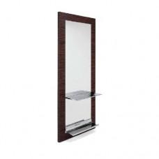 Зеркало Edo