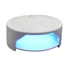 Маникюрная лампа для сушки искусственных покрытий LED01