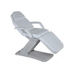 Косметологическая кресло (три мотора) МК11