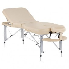 Массажный стол складной US Medica Titan