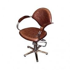 Кресло парикмахерское A37 Ester