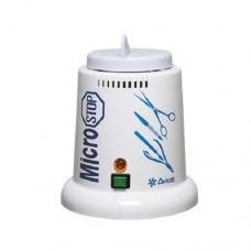 Стерилизатор Ceriotti Microstop 3105