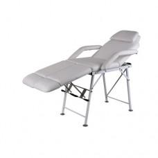 Кресло педикюрное МД-602