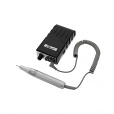 Аппарат Thumb Portable аккумуляторный