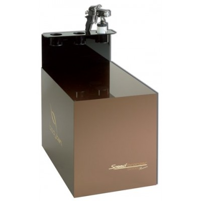 Spray Machine Speed Bronzer 5000 Premium - аппарат для автозагара