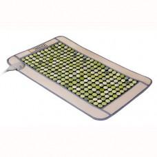 Нефритовый коврик Nephrite Therapy, US MEDICA