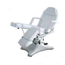 Кресло педикюрное МД-823А