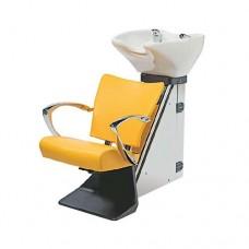 Мойка парикмахерская Arco All с креслом S01