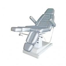 Кресло педикюрное Сириус-08