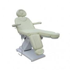 Кресло педикюрное ZD-848-3А 014