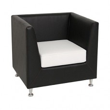 Кресло для ожидания Rialto