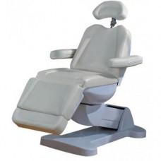 Косметологическое кресло МД-3869, 4 мотора