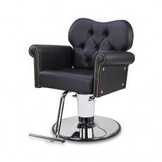 Кресло парикмахерское Cuore