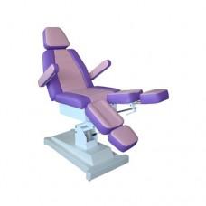 Кресло педикюрное Сириус-09