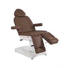 Кресло педикюрное SD-3803АS