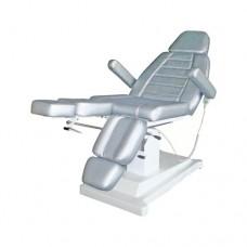 Кресло педикюрное Сириус-10