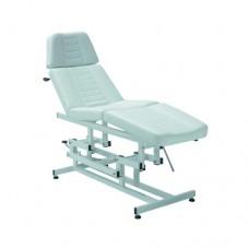 Косметологическое кресло К-04г (Виста)