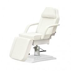 Косметологическое кресло Princess-C62