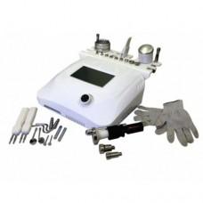 Косметологический аппарат ES-E6A