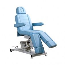 Кресло педикюрное SD-3706