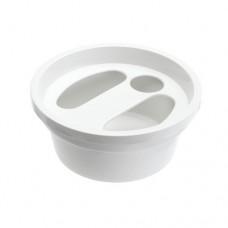 Чаша маникюрная для Pedi SPA