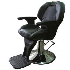 Кресло мужское barber МД-8770