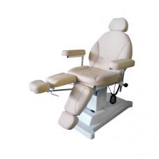 Кресло педикюрное Сириус МД-03