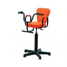 Детское кресло Минико II, основание 39