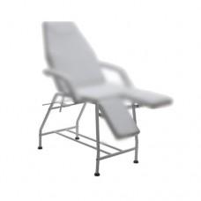 Каркас ПК-01 (СП) педикюрного кресла