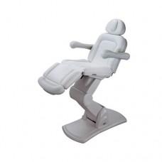 Косметологическое кресло МК22