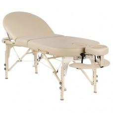 Массажный стол складной US Medica Malibu