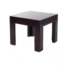 Столик маленький Gea