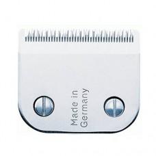 Нож для парикмахерской машинки 1245