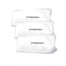Мешок сменный для Podomaster (антибактериальный)