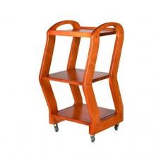 Столик E 0403