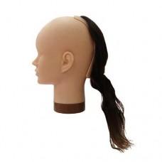 Накладка из волос к учебному набору Ambition 30/35 см