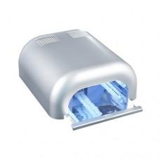 Уф лампа 36 Вт SD-301C