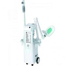 Косметологическая стойка ES-1008 (14 в 1)