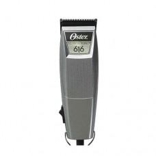 Профессиональная машинка для стрижки волос Oster 616