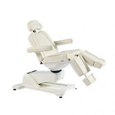 Кресло педикюрное SD-3869АS
