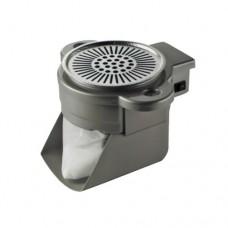 Набор фильтр-мешков для вытяжек AR2, AR3 (6 шт в упаковке)
