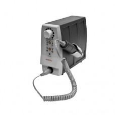 Аппарат для маникюра и педикюра Orbita 65