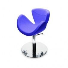 Кресло Rikka гидравлика с блокировкой на диске