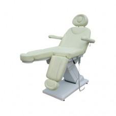 Кресло педикюрное МД-848-3А