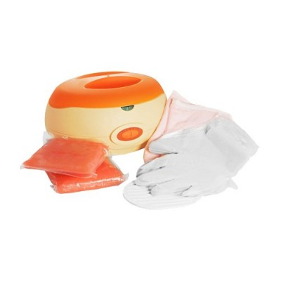 Ванна для парафина Wax Spa Hands