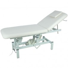 Массажный стол с электроприводом DB-9 (KO-2)
