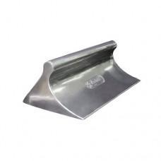 Подставка под ноги (алюминий)