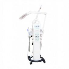 Косметологическая стойка H-5050 (9 в 1)